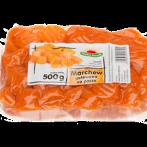 Marchew-na-parze